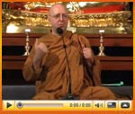 Dhamma Talks in English